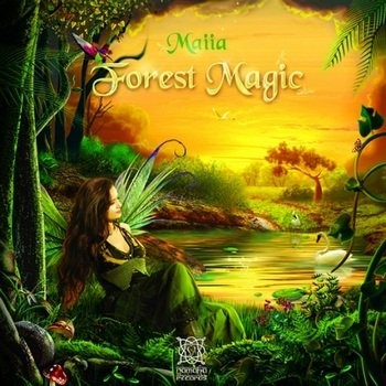 Maiia – Forest Magic