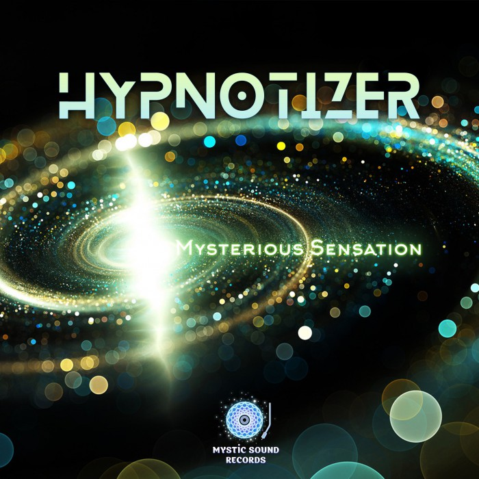 hypnotizer-cover-small