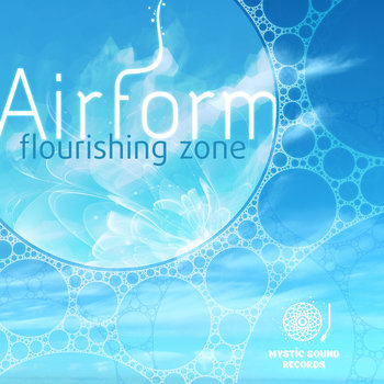 Airform – Flourishing Zone