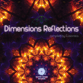 Dimensions Reflections