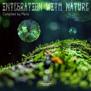 Integration With Nature