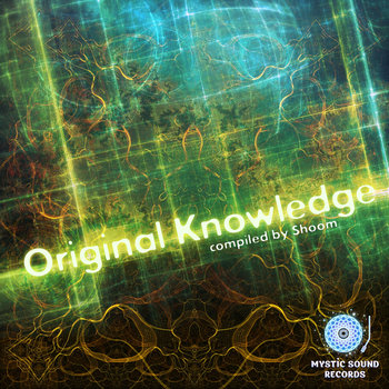 Original Knowledge