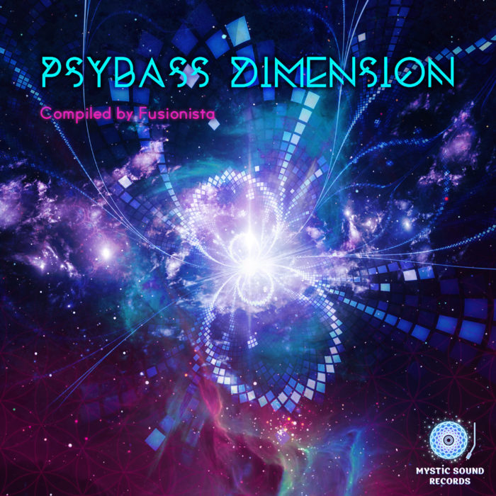 Psybass Dimension