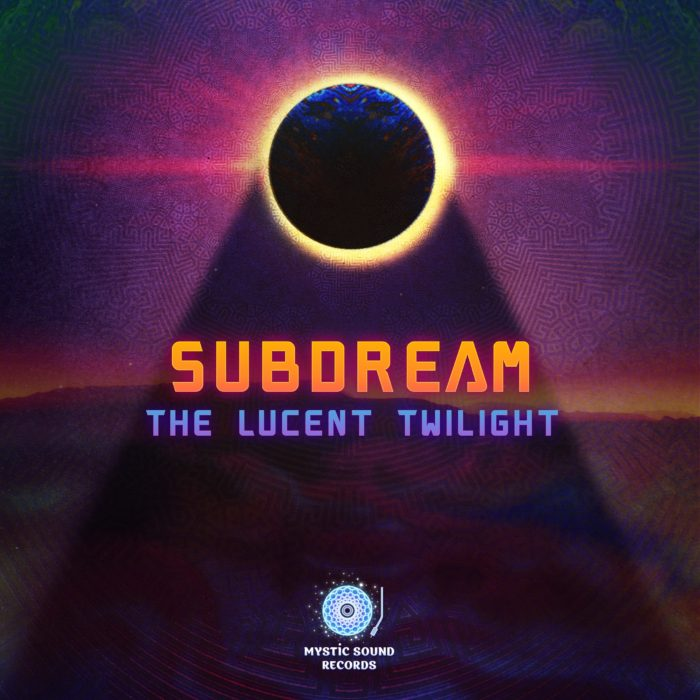 Subdream – The Lucent Twilight