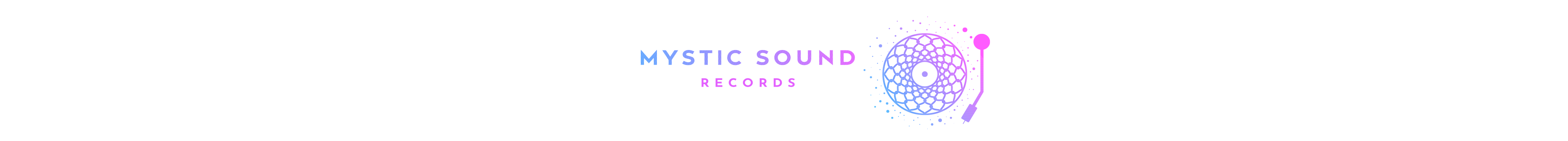 Mystic Sound Records