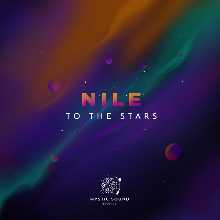 Nile – To The Stars